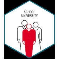 School University