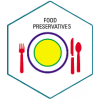 Food Preservatives