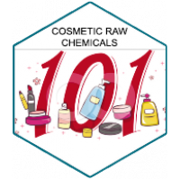 Cosmetic Raw Chemicals