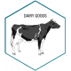 Dairy Goods