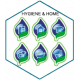 Hygiene & Home