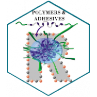 Polymers & Adhesives